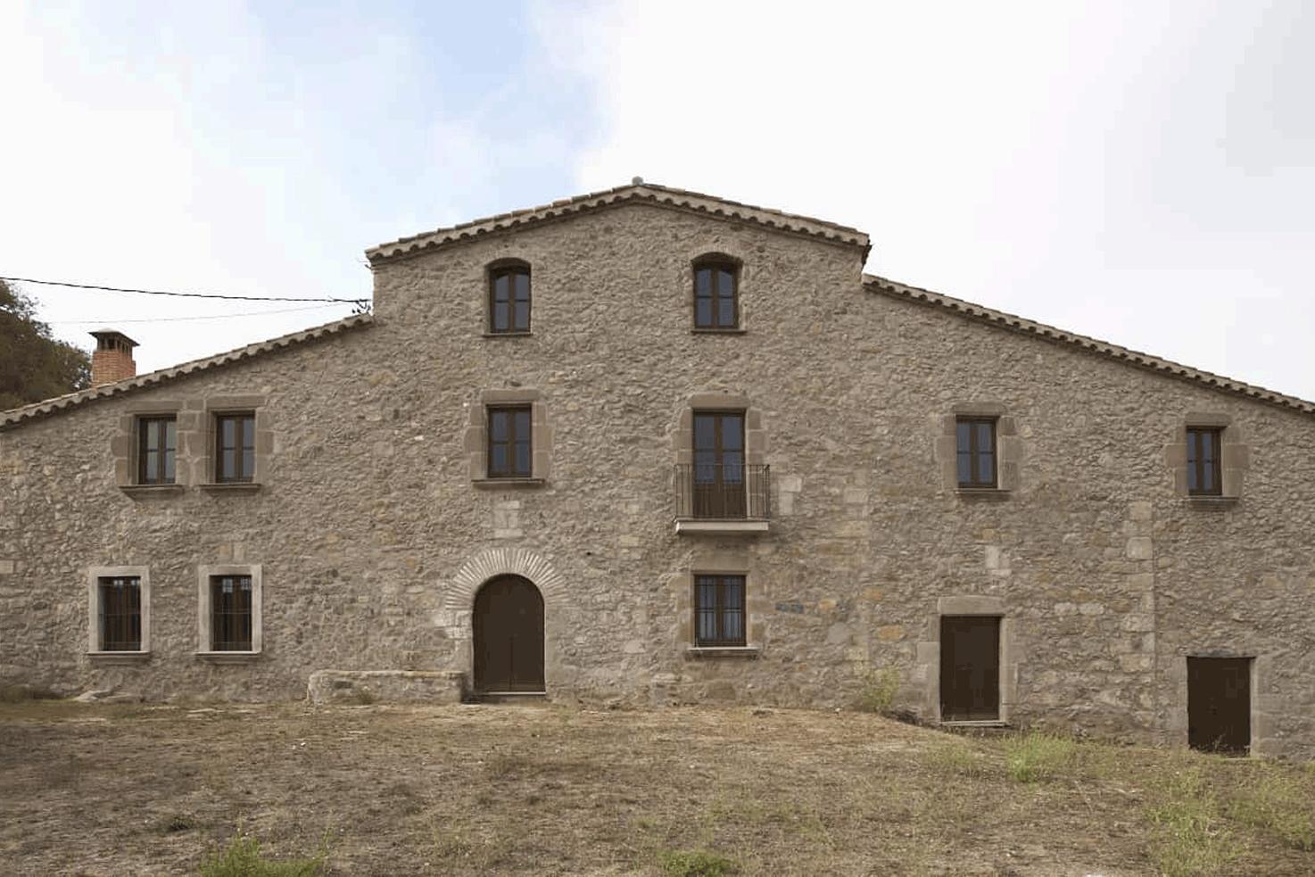 BOUQUET-ALELLA-53-Masia-Vilassar (1)